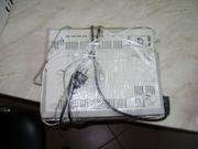 продаю в Николаеве принтер HP1020,  стол,  стул,  шкаф,  сейф,  кресло