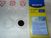 Продаются светофильтры SONY VR-R37NK