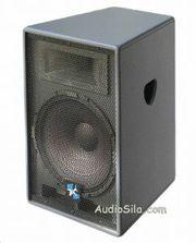 Продаю пассивную 500Вт акустическая система DELTA4215,  2 шт