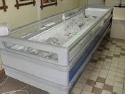 Продается СРОЧНО Морозильный бонет Cold W-40
