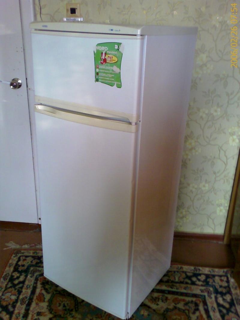 Частное объявления куплю подержанный холодильник подать объявление о работе г.челябинск