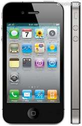 Мобильные телефоны (Копии iPhone 3G и 4G)