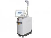 Диодный лазер для удаления волос с длинной волны 940 нм