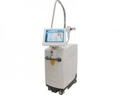 Продам  Фракционный эрбиевый лазер 1550нм для омоложения кожи