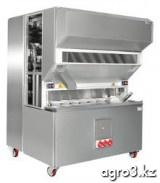 Шкаф предварительной расстойки  РМ-280,  CLI-1,  ХРП-60,  Glimek IPP,  ИЭТ