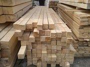 Пиломатериалы,  деревяные дома
