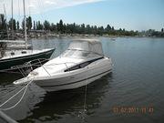 Продам катер Bayliner 2655