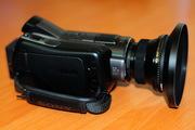 Продается видеокамера SONY HDR-SR11E !