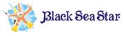 BlackSeaStar,  товары для дайвинга и подводной охоты Николаев