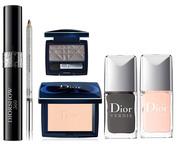 Купить парфюмерию оптом косметику из Европы Хорватия в Николаеве