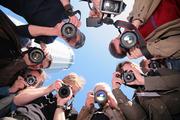 Курсы фотографии от профессиональных фотографов