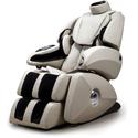 Массажное кресло OSIS – iROBO (OS-610).