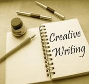 Написание текстов,  статей,  копирайтинг