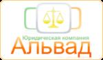 Узаконить самозастрой город Николаев.