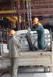 Грузоперевозки металлопрокат Николаев. Перевозка металл,  металлопрокат