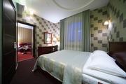 отель Виктория г. Харьков