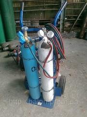 Монтаж, ремонт отопления, водоснабжения.