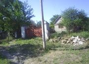Продам дачу в с .Сливино Николаевского района