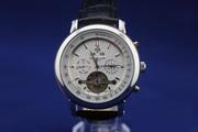 Ищете Наручные часы Patek Philippe?