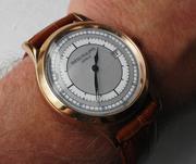 Ищете Часы Patek Philippe?