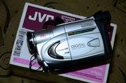 Продаются новые в упаковках видеокамеры