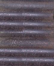 перфорированный лист (листы) металлические,  толщина листа 0, 5 или 0, 7