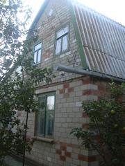 Продам дом дачу участок на берегу Черного моря