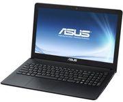 ASUS X501U-XX023R 15.6