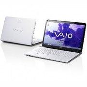 Продам новый ноутбук SONY VAIO E1712S1RW