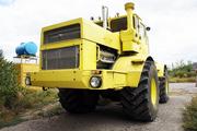Продаю трактор К-701 Кировец 1989 года выпуска.