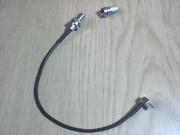 Антенный адаптер,  переходник для модема Cmotech CNU 680