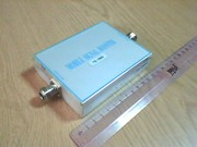 GSM усилитель (репитер)TE-1860 SA DCS 1800 MHz