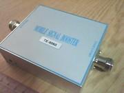 GSM усилитель (репитер)TE-9060 L 900 MHz комплект