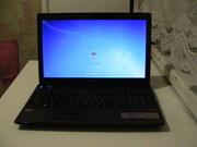 Продам ноутбук Acer Aspire 5551 G. 2 000, 00 грн.
