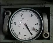 динамометр дпу-0.5, дпу-5