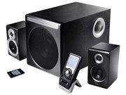Продается акустическая система Edifier S530D