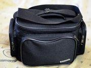 Продается сумка для фото-видеотехники Panasonic
