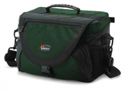 Продается нова сумка Lowepro Nova 3