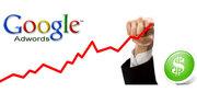 Контекстная реклама в Google.Adwords
