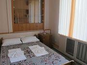 Мини-отель HOSTEL предлагает  недорогое жилье в Николаеве