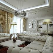 Дизайн интерьера в Николаеве. Проектирование загородных домов