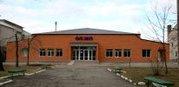 Продаю здание г.Вознеснск