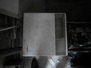 Продаю электрообогреватели 1 кВт