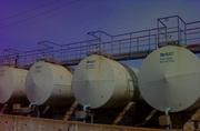 Без комиссии продаю Нефтебазу г Николаев