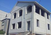 Продаю дом новой постройки Матвеевка ул Силикатная г Николаев