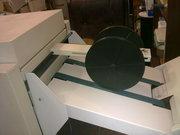 Продам б/у брошюровщик Plockmatic BM61 Binder Pro