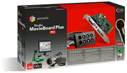 Продается Pinnacle Studio MovieBoard Plus 700-PCI V.11