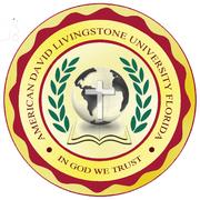 Хотите учиться с удовольствием? American David Livingstone University