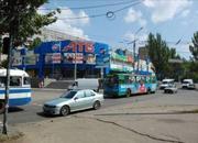 Аренда 300 кв.м. Николаев