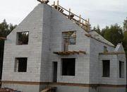 Строительство жилья по Николаеву и области.